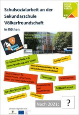 b_160_233_16777215_00_images_stories_Schulsozialarbeit_2020_Plakate-SSA_Sekundarschule-Voelkerfreundschaft_2.jpg