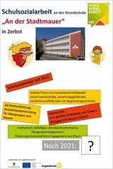 b_160_238_16777215_00_images_stories_Schulsozialarbeit_2020_Plakate-SSA_Grundschule-Zerbst_2.jpg