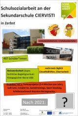 b_160_238_16777215_00_images_stories_Schulsozialarbeit_2020_Plakate-SSA_Sek-Ciervisti.jpg