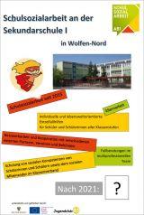 b_160_238_16777215_00_images_stories_Schulsozialarbeit_2020_Plakate-SSA_Sekundarschule-WoNo_2.jpg