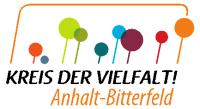 b_200_180_16777215_00_images_Meldungen-13_logo-abi.png