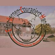 Gemeinschaftsschule Muldenstein