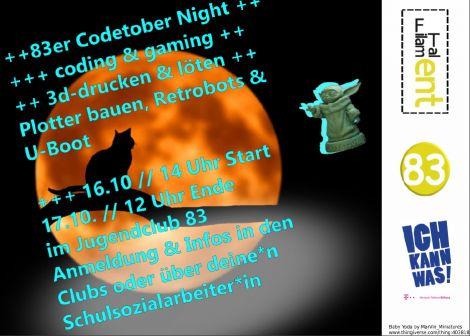 b_470_336_16777215_00_images_Projekte_Filamenttalent_Ashampoo_Snap_20201008_20h55m10s_056_.jpg