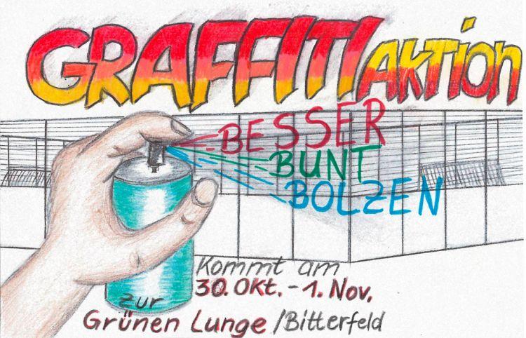 b_750_482_16777215_00_images_Projekte_Besser-Bunt-Bolzen-2020_BesserBuntBolzen-Flyer950b.jpg