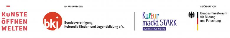 koew foerderlogofeld 4quer rgb-1