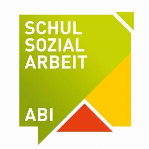 b_780_300_16777215_00_images_stories_Logos_SchulSozialArbeit_ABI_Logo_Farbe_cmyk_grosz.jpg