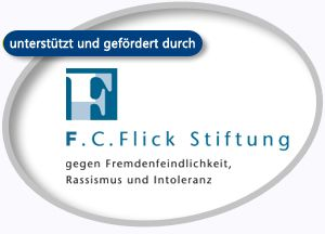 Flick-Stiftung